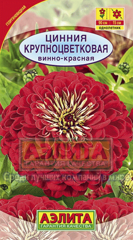 Интернет магазин цветов с доставкой по россии почтой